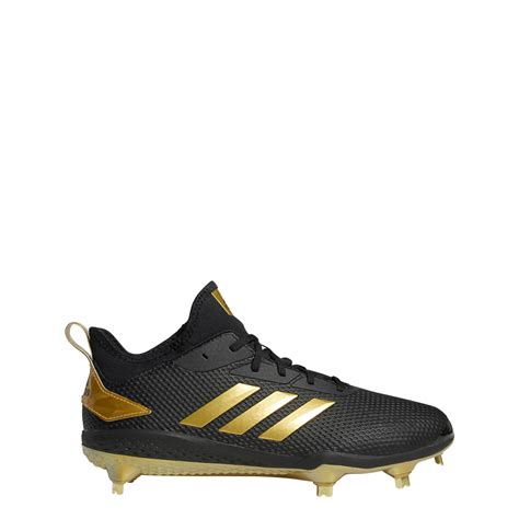 Men's Adizero Afterburner 4 Baseball Shoe