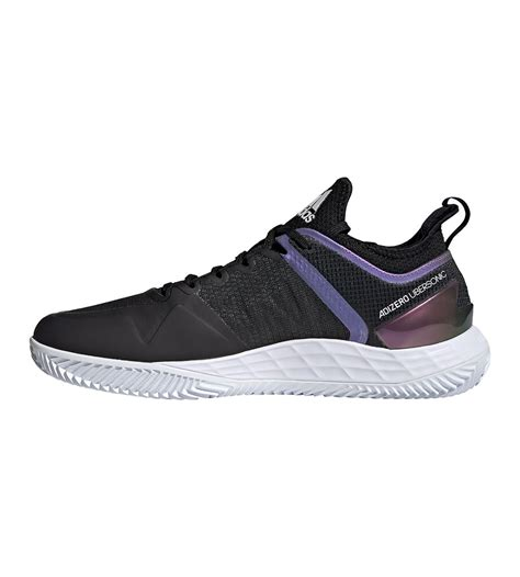 Men's Adizero Ubersonic 2 Clay Tennis Shoe