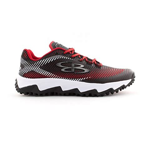 Men's Aftershock DPS Turf Shoes - 18 Color Options - Multiple Sizes
