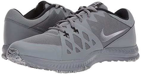 Men's Air Epic Speed TR II Cross Trainer Shoes