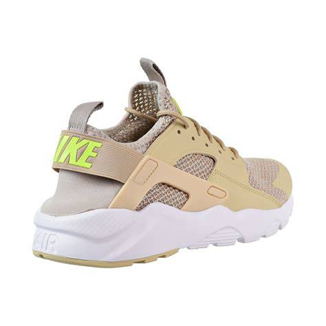 Men's Air Huarache Run Ultra SE Running Shoe
