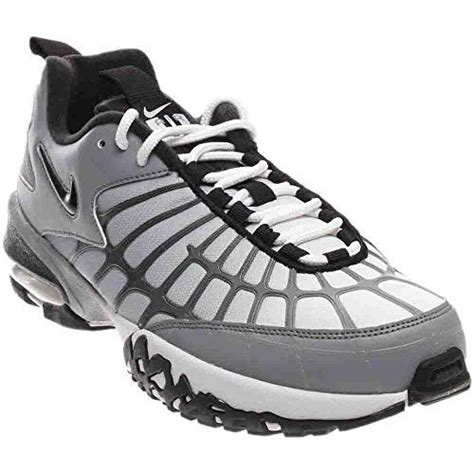Men's Air Max 120 Running Shoes