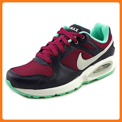 Men's Air Max Coliseum Racer Ankle-High Synthetic Running Shoe