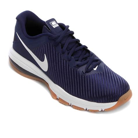 Men's Air Max Full Ride TR 1.5 Cross Trainer