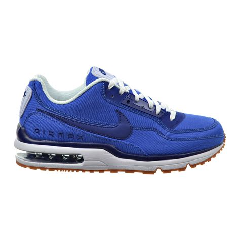 Men's Air Max Ltd 3 TXT Running Shoe