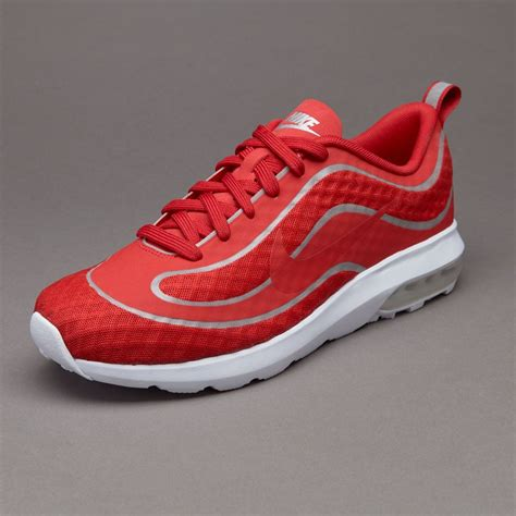 Men's Air Max Mercurial R9 Shoes