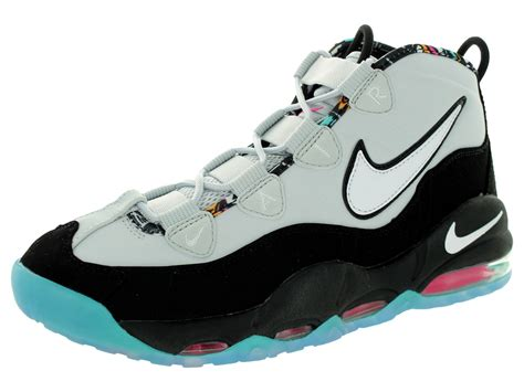 Men's Air Max Uptempo Basketball Shoe