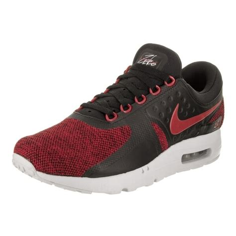 Men's Air Max Zero SE Running Shoe