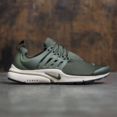 Men's Air Presto Essential