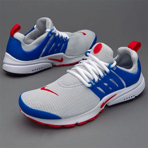 Men's Air Presto Essential Running Shoe