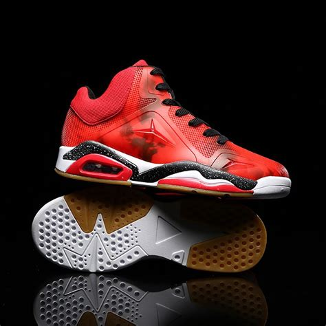 Men's Air Shock Absorption Running Tennis Shoes Sneaker Basketball Shoes