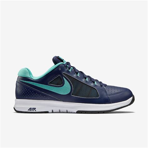 Men's Air Vapor Ace Tennis Shoes