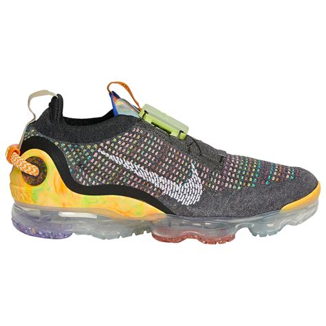 Men's Air Vapormax Running Shoes