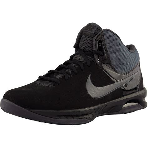 Men's Air Visi Pro V NBK Basketball Shoes