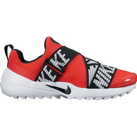 Men's Air Zoom Gimme Golf Shoes