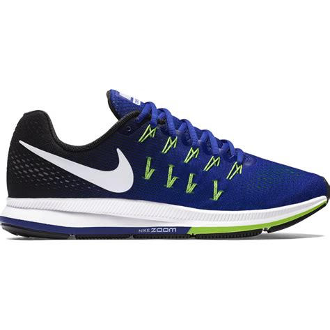 Men's Air Zoom Pegasus 33