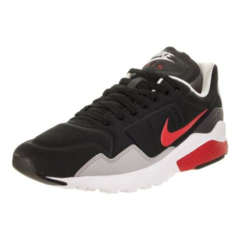 Men's Air Zoom Pegasus 92 Running Shoe