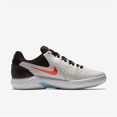 Men's Air Zoom Resistance Tennis Shoes