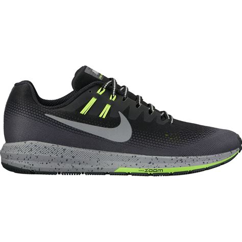 Men's Air Zoom Structure 20 Running Shoe