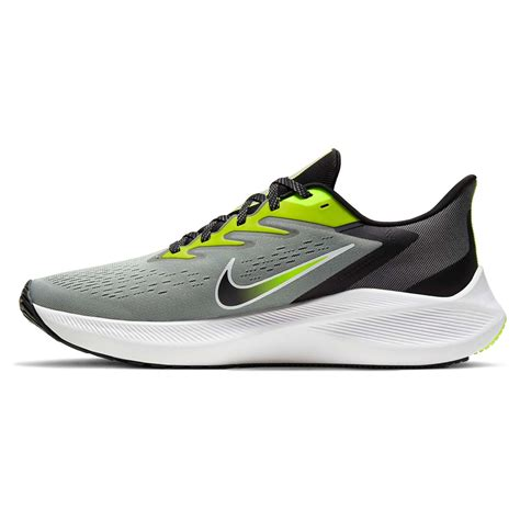 Men's Air Zoom Winflo 4 Running Shoe