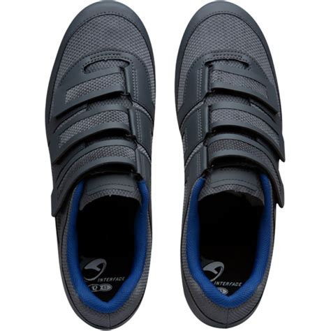 Men's All-Road v4 Cycling Shoe