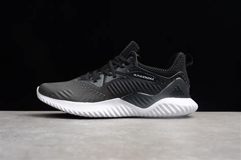 Men's Alphabounce HPC AMS m Running Shoe