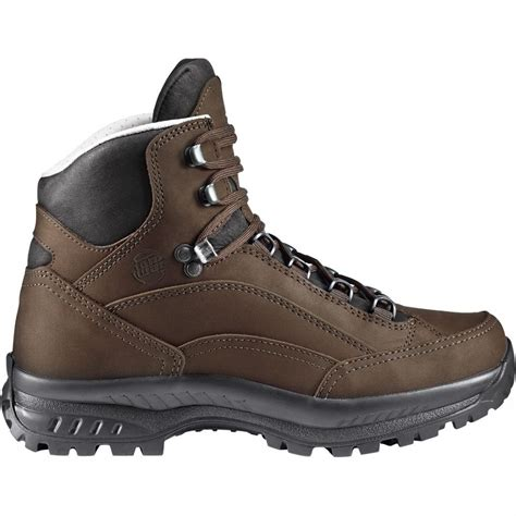 Men's Alta Bunion Boot