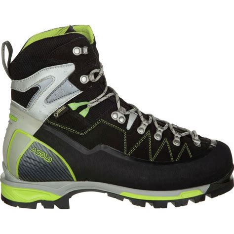 Men's Alta Via GV Mountaineering Boots