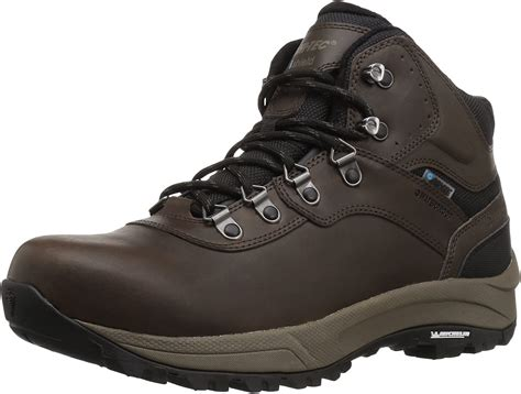 Men's Altitude VI I Waterproof Wide Hiking Boot