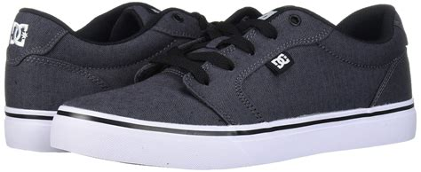 Men's Anvil Tx Skate Shoe
