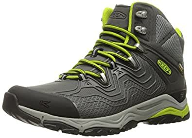 Men's Aphlex Mid WP-m Hiking Shoe