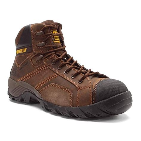 Men's Argon Hi Waterproof CT Hiking Boot
