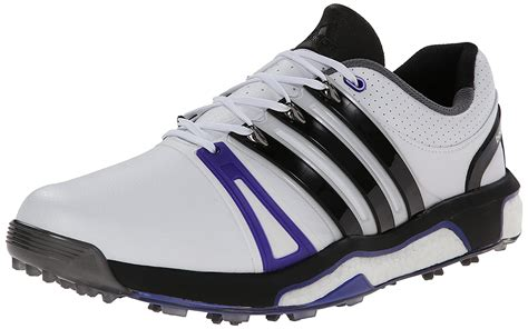 Men's Asym RH Energy Boost Golf Shoe