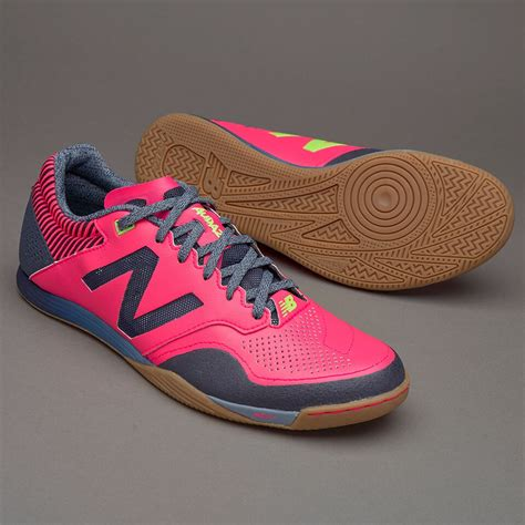 Men's Audazo 2.0 Pro In Soccer Shoe