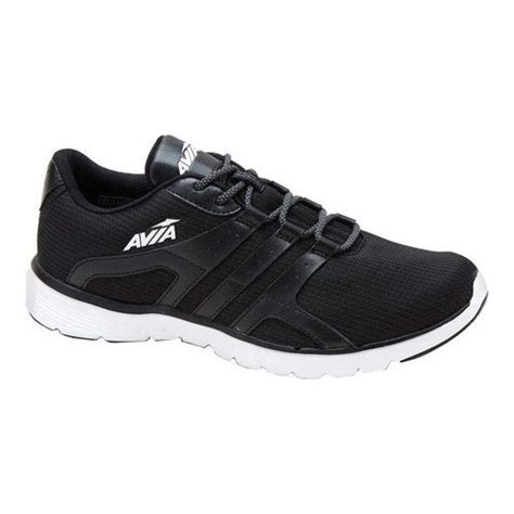 Men's Avi-Mania Running Shoe
