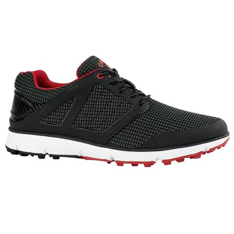 Men's Balboa Vent 2.0 Golf Shoe