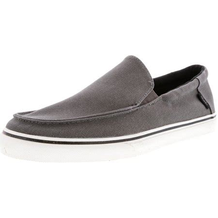 Men's Bali SF (Heavy Canvas) Skateboarding Shoe