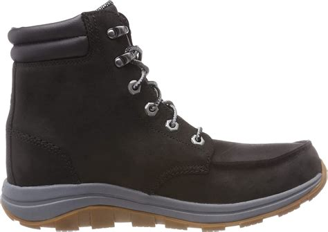 Men's Bangor Omni-Heat Ankle Boot