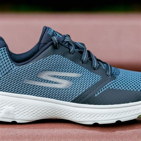 Men's Barton Walking Shoe
