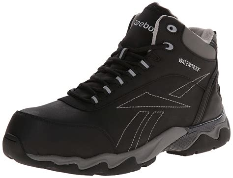 Men's Beamer RB1068 Comp Toe EH Hiker