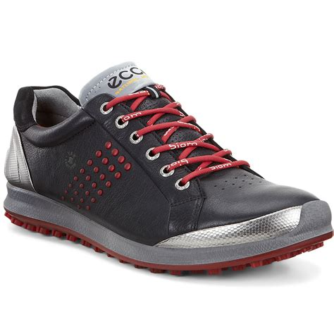 Men's Biom Hybrid Hydromax Golf Shoe
