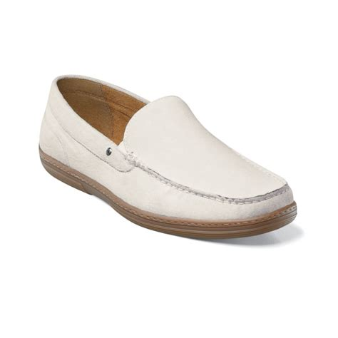Men's Bione Slip-on Loafer