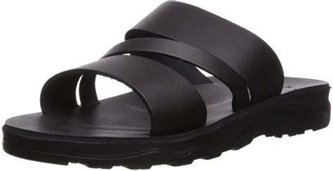Men's Boaz Molded Footbed Slide Sandal