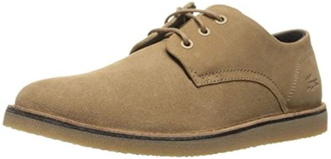 Men's Bradshaw 316 1 Cam Oxford