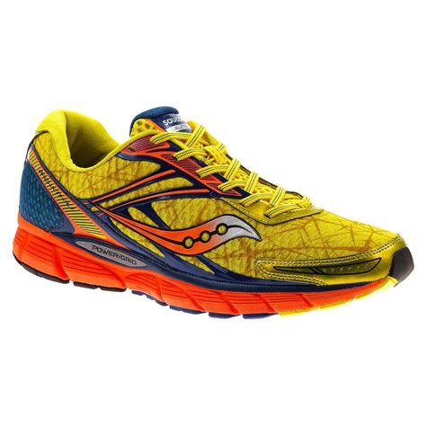 Men's Breakthru Running Shoe
