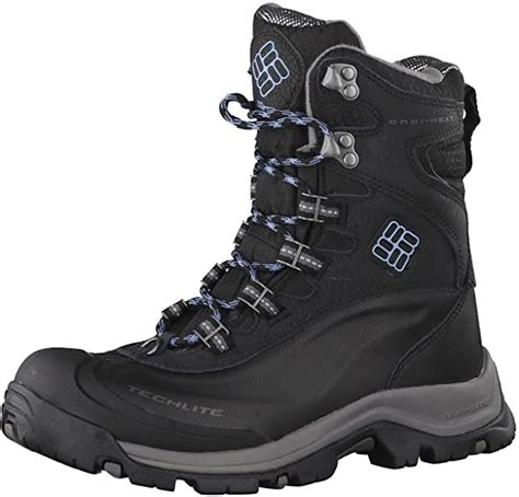 Men's Buga Plus III OH Snow Boot