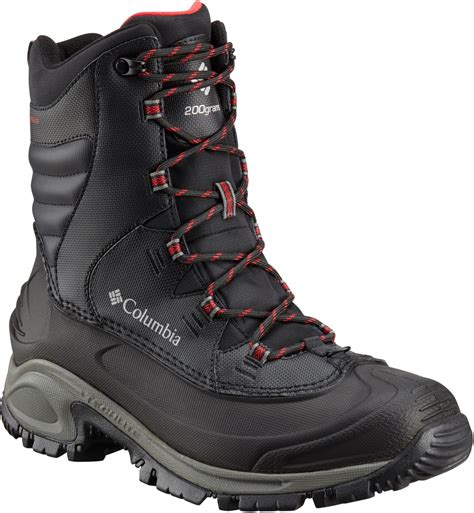 Men's Bugaboot Snow Boot