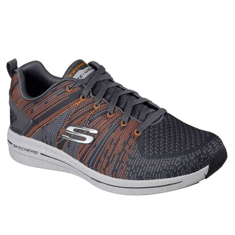 Men's Burst 2.0 in The Mix II Running Shoes