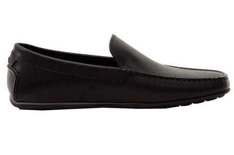 Men's C-Traleo Slip-On Loafer