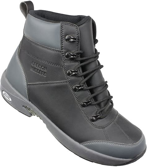 Men's CM700S Golf Boot with Spike Sole
